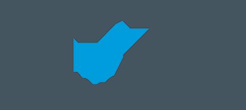 logo of Holding Redlich