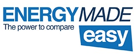 Energy made easy