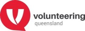 Volunteering Qld