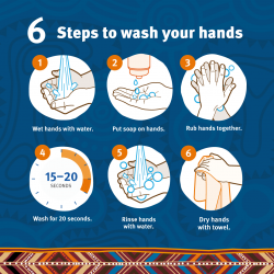 Social-6-steps-hand-washing.png