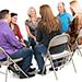 Rehabilitation and community service