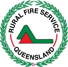 Rural Fire Service Logo