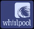 Keep track on whirlpool