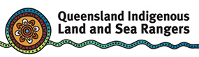 Queensland Indigeous Land and Sea Rangers indentifier
