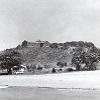 A church on Hammond Island (date unknown)