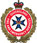 Queensland Fire and Emergency Services Crest