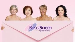 BreastScreen Queensland image