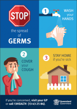 stop-spread-germs.png