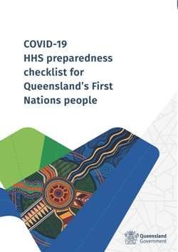Checklist-First-Nations-Peoples-Novel-Coronavirus-COVID-19-20200316.jpg