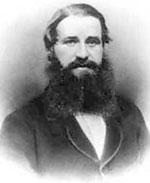 Francis E Roberts