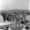 Victoria Bridge 1897