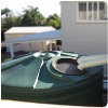 Rainwater tanks