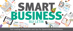 Smart Business Bulletin