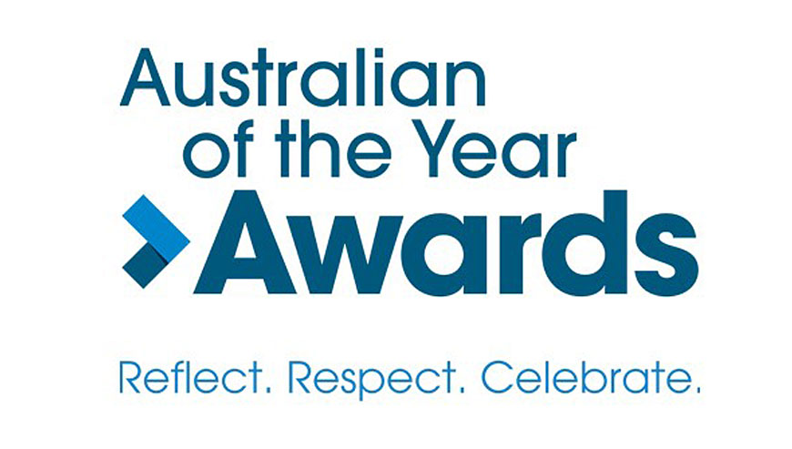 Australian of the Year Awards