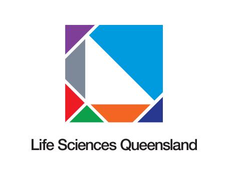 Life Sciences Queensland (LSQ)