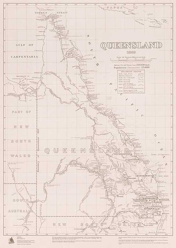 Historical maps and plan gallery | Recreation, sport and arts ... on
