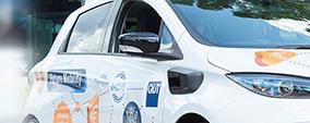 CAVI car image