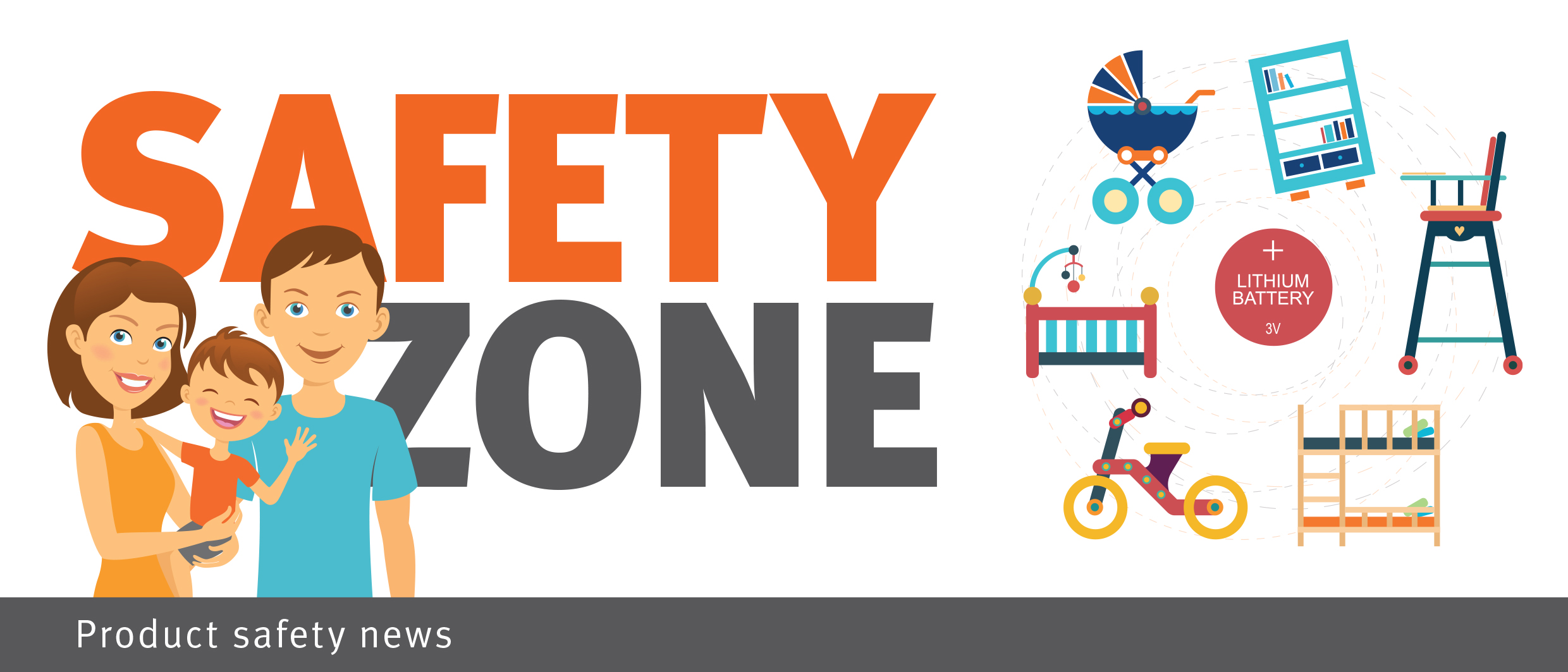 Safetyzone Winter 2016 | Your rights, crime and the law | Queensland ...