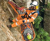 Queensland great Queensland State Emergency Service