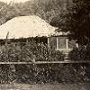 House on Iama Island (date unknown)