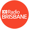 ABC Radio Brisbane and Queensland