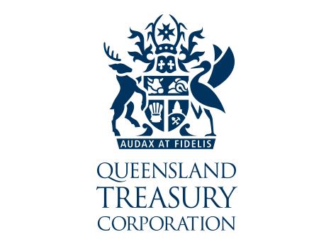 Queensland Treasury Corporation