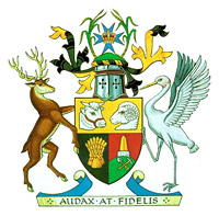 Coat of Arms | About Queensland and its government