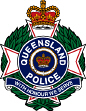 QPS Badge_transparent_png