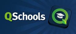 QSchools app
