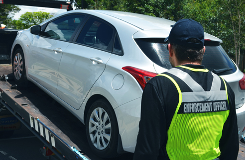 Act Car Late Transfer Surcharge Cost
