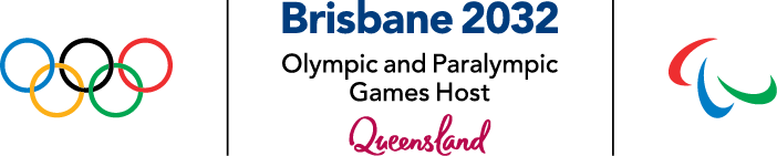 Brisbane 2032 Olympic and Paralympic Game Host