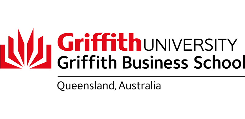 Griffith Business School