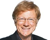 Queensland great Kerry O'Brien