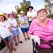 Seniors Queensland Government